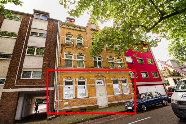 T2-Apartment-EG-VH