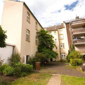 T3-Apartment-2.OG-VH