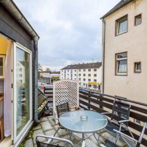 W2-Apartment-2.OG