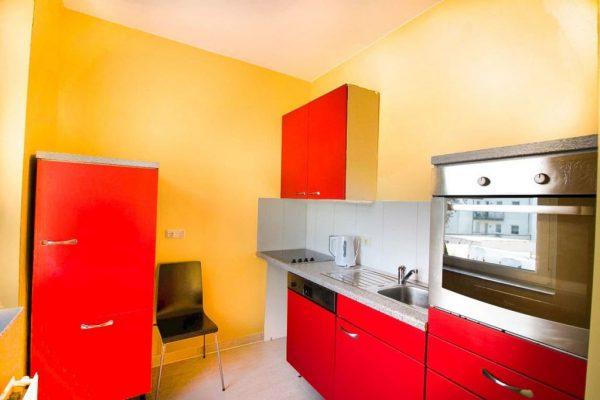 T1-Apartment-1.OG-HH