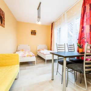 W5-Apartment-EG-L