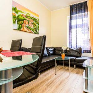 W6-Apartment-1.OG